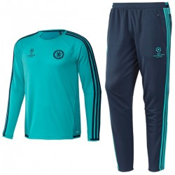 Survetement d'entrainement Chelsea UCL 2015/16 - Adidas