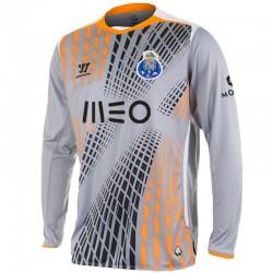 Camiseta de futbol portero FC Porto primera 2014/15 - Warrior
