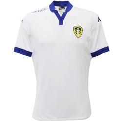 Leeds United AFC Home Fußball Trikot 2015/16 - Kappa