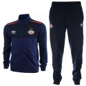 PSV Eindhoven training tracksuit 2015/16 - Umbro