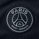 PSG Paris Saint Germain UCL N98 presentation jacket 2015/16 - Nike