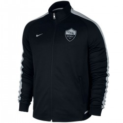AS Roma UCL N98 presentation jacket 2015/16 - Nike