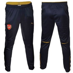 Pantalons d'entrainement Arsenal 2015/16 - Puma