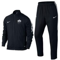 Survetement de presentation AS Roma UCL 2015/16 - Nike