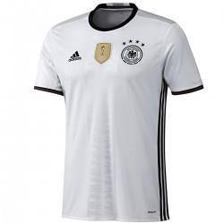 Germany national team Home football shirt 2016/17 - Adidas
