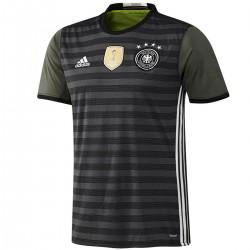 Germany national team Away football shirt 2016/17 - Adidas