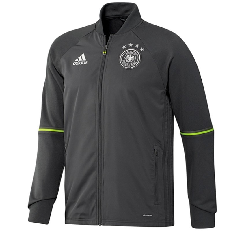 Adidas Deutschland