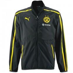 Giacca rappresentanza Anthem BVB Borussia Dortmund 2014/15 - Puma