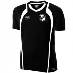 Camiseta de futbol OFI Creta segunda 2014/15 - Umbro