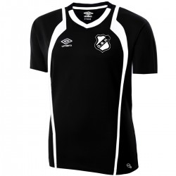 OFI Crete Away football shirt 2014/15 - Umbro