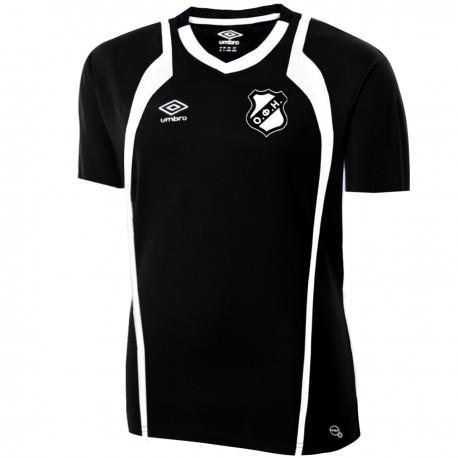 OFI Crete Away football shirt 2014/15 - Umbro