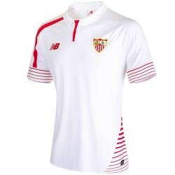 Camiseta de fútbol Sevilla primera 2015/16 - New Balance