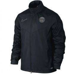Coupe vent entrainement PSG UCL 2015/16 - Nike