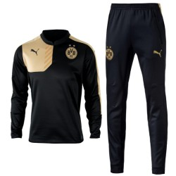 Conjunto entreno BVB Borussia Dortmund 2016 - Puma