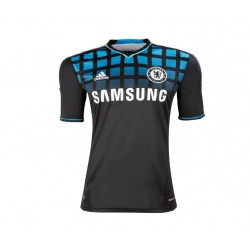 Chelsea Fc Jersey 11/12 von Adidas