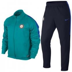 Chandal de presentacion FC Inter 2016 - Nike