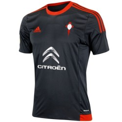Celta Vigo Fußball trikot Away 2015/16 - Adidas