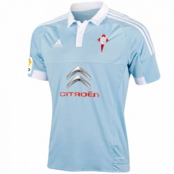 Celta Vigo Home football shirt 2015/16 - Adidas