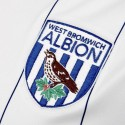West Bromwich Albion Home shirt 2014/15 - Adidas