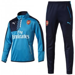Arsenal FC Tech trainingsanzug 2016 - Puma