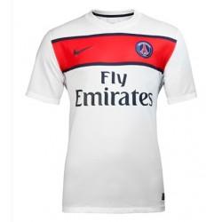 Jersey PSG Paris Saint Germain Third 2012/13 Nike