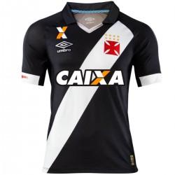 Maillot de foot Vasco da Gama domicile 2015/16 - Umbro
