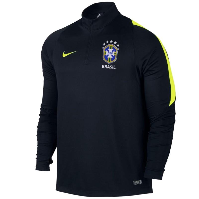 Bresil 6tsqh5xnw 201617 76yybfgv Tech Nike Survetement D'entrainement GVSUqzMp