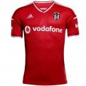 Beşiktaş JK Third football shirt 2014/15 - Adidas