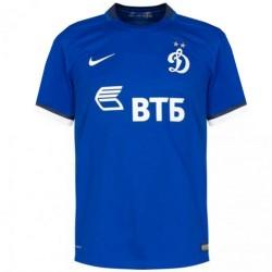 Dynamo Moscow Home football shirt 2015/16 - Nike