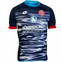 Mainz 05 Third football shirt 2015/16 - Lotto