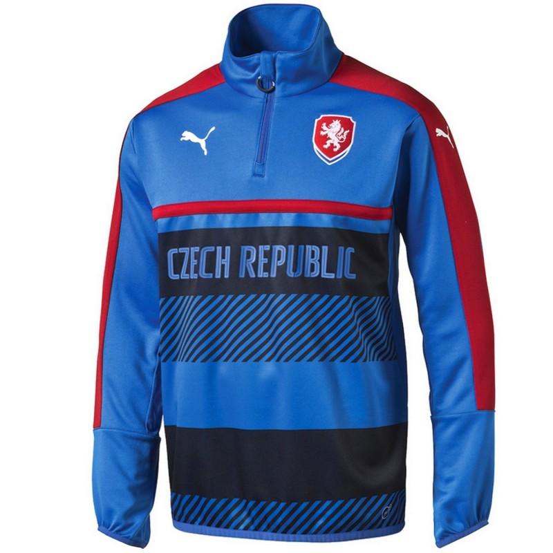 Tschechien Nationalmannschaft