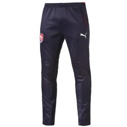 Pantalons d'entrainement République Tchèque 2016/17 - Puma