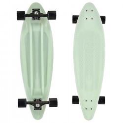 Penny Longboard 31 inch skate completo - Glow
