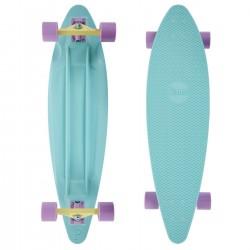 Penny tavola longboard skate 36 inch - Menta
