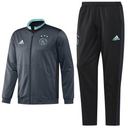Ajax Amsterdam survetement d'entrainement 2016/17 - Adidas
