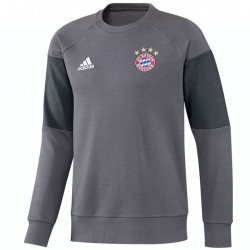 Felpa da allenamento Bayern Monaco 2016/17 - Adidas