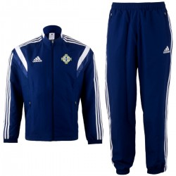 Adidas football shirtsjersey and sport apparel on