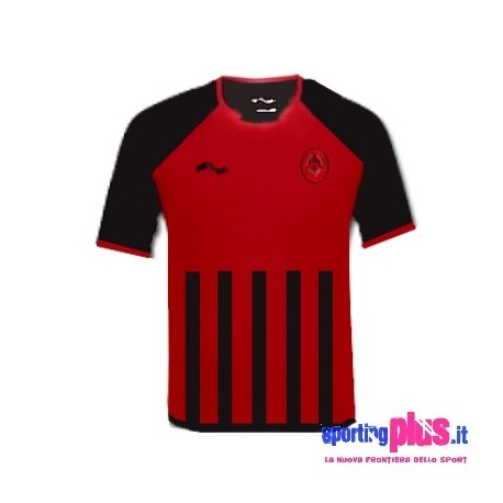 Al-Rayyan football shirt away 07/08 by Burrda