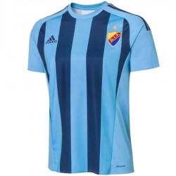 Camiseta de fútbol Djurgardens IF primera 2016/172015/16 - Adidas