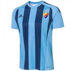 Djurgårdens IF Home football shirt 2016/17 - Adidas