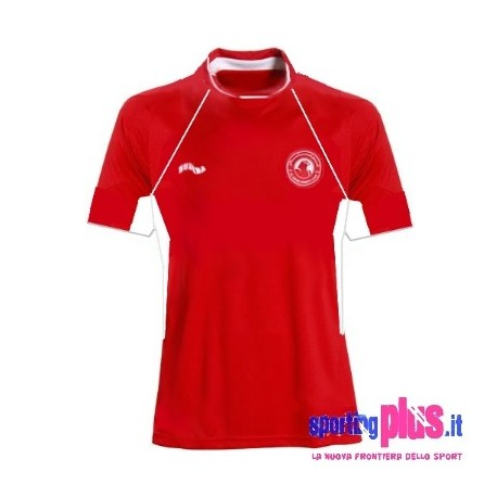 Al-Arabi football shirt home 07/08 by Burrda