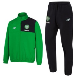 Celtic Glasgow presentation tracksuit 2016/17 - New Balance