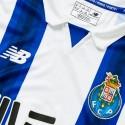 FC Porto Home football shirt 2016/17 - New Balance