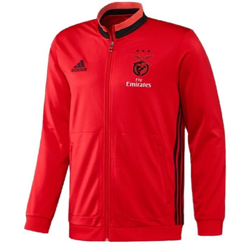 tuta calcio SL Benfica portiere