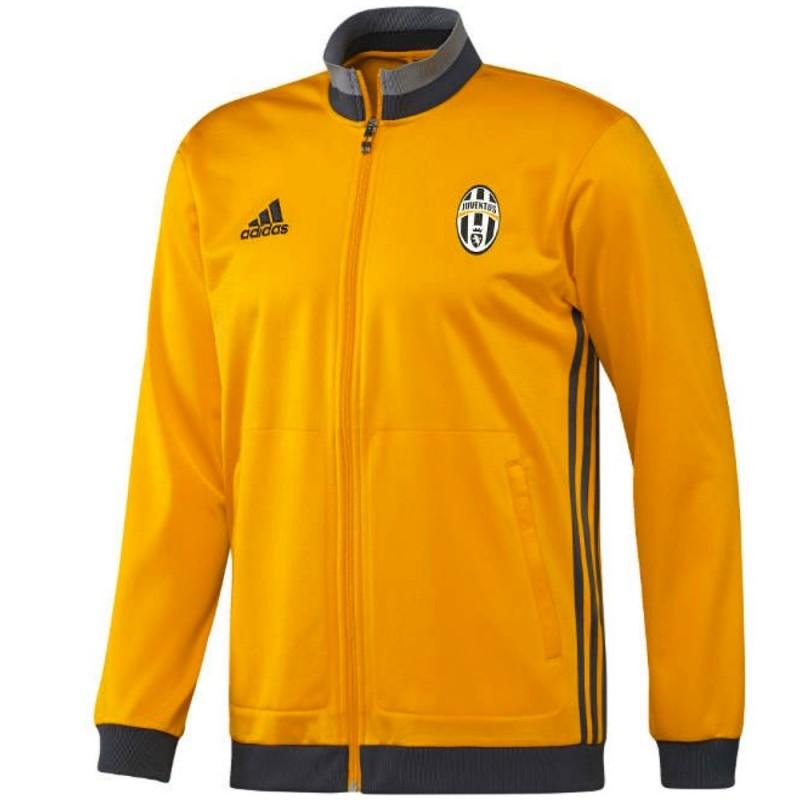 Chandal de entreno Juventus 201617 Adidas