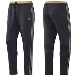 Pantalone da allenamento Juventus 2016/17 - Adidas