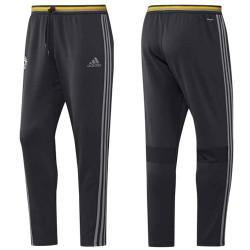 Pantalones de entreno Juventus 2016/17 - Adidas
