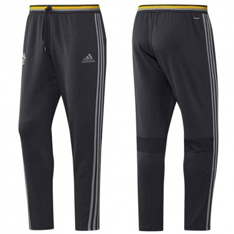 Juventus Turin training pants 2016/17 - Adidas