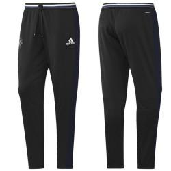 Pantaloni da allenamento Manchester United 2016/17 - Adidas