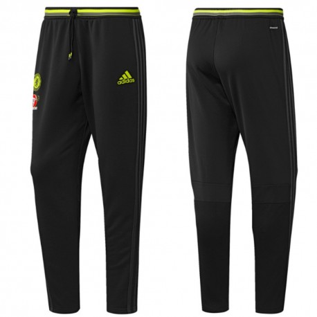 Chelsea technical training pants 2016/17 - Adidas